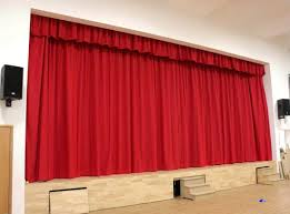Sound Reducing Curtains Uk by Curtain Create Peaceful Oasis In Your Home With Soundproof