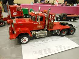 √ Custom Semi Truck Model Kits - Best Truck Resource Tonka Fire Truck Ladder 88 For Sale On Ebay Youtube Ebay Find Custom Ram 2500 Hauler Tom Go 630 Truck Lorry Bus Semi Gps Navigation With 2019 All Bangshiftcom Mother Of All Coe Trucks 1new Intertional Freightliner Semi Truck Tional Air Ride Seat For Sale Httpebayto2tez1rl Semitruck Parts Tranortationbrokerspecialized Equipment The Ils Company 1965 Peterbilt 351a Nh 250 Cummins 4x4 Trans Sqhd 20 Ft Reliance Optimus Prime Transformers Replica Carscoops 116 Logging 121015 5 Days