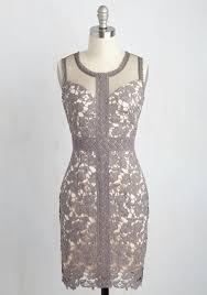 sheath in love dress best dressed pinterest lace sheath