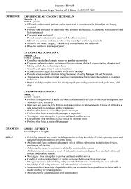 Automotive Technician Resume Samples | Velvet Jobs Mechanic Resume Sample Complete Writing Guide 20 Examples Mental Health Technician 14 Dialysis Job Diesel Diesel Examples Mechanic 13 Entry Level Auto Template Body Example And Guide For 2019 For An Entrylevel Mechanical Engineer Fall Your Essay Ryerson Library Research Guides