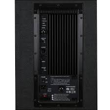 Best Frfr Cabinet For Kemper by Frfr Cabinet Magnificent Matrix Amplification Announces Frfr212