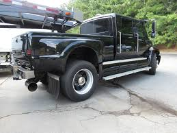 100 Rxt Truck 2008 Used INTERNATIONAL RXT 7600 RXT At United Auto Brokers Serving