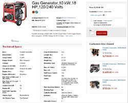 Grainger Catalogue Catalog Mro Products Equipment Tools