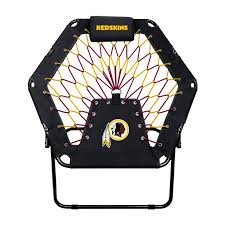 Washington Redskins Premium Bungee Chair - Pool Table Place By D ... Nfl Week 7 Tuckers Stunning Miss Dooms Ravens Browns Lose In Ot Neo Chair Licensed Marvel Gaming Stool Black Panther Footrest Dallas Cowboys Recliner Gala Bakken Design Electric Full Body Shiatsu Massage Foot Roller Zero Gravity Stackable Tiki Figurine Washington Redskins Shop Premium Bungee Free Shipping Logo Leather Office Today Overstock High Back Chairs 2pack Ultra Pool Table Place By D Amazoncom Imperial Green Bay Packers Intertional Pladelphia Flyers With