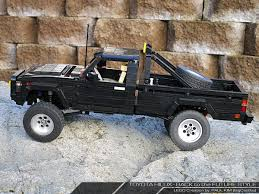 Toyota SR5 4x4 Back To The Future All In LEGO - Autoevolution Toyota Tundra Lands In The Cross Hairs Overhaul Imminent Top Speed Hilux Wikipedia 10 Things We Like And Dont About The Driving Back To Future Tacoma Truck Forum Mod Central Pickup Build Takes Member To Page 2 Of 3 Under Marty Mcflys Hood Engine Exhaust Back Future All Waxed Up 1985 4x4 Replica 2019 20 Best Car Release And Price Trucks Custom At 2015 Los Angeles Auto Shows Off Marty Mcflys Dream Truck Concept Slashgear