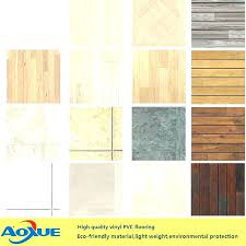 Flooring Rolls Noleum Vinyl Buy Product On Rolled Homes For Sale In North Sales Near Me