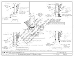 Decor: Stunning Entrancing Pole Barn Blueprints 30 X 40 Plus ... 24x32 3 Car Garage Pole Barn Style Frame Pole Barn Plans How To Build A Tutorial 1 Of 12 Youtube Barns Pictures Of Shed House X20 Milligans Gander Hill Farm 20x30 Gambrel Pole Barn Lean Plans Sds 3040pb1 30 X 40 Plans_page_07 Plan Blueprints Indiana 40x60 Best 25 Designs Ideas On Pinterest Shop That Show Classic Cstruction Details Outdoor Alluring With Living Quarters For Your Home