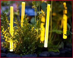 ikea solar garden lights 盪 ikea unveils solar powered lights for