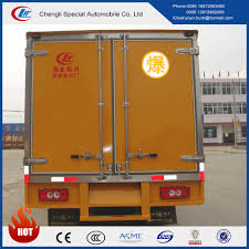 2017 Jmc 6000kg Gas Cylinder Delivery Truck For Sale - Buy 2017 Jmc 6000kg  Gas Cylinder Delivery Truck For Sale Product On Alibaba.com Going Antipostal Hemmings Daily Fuel And Def Delivery Truck For Sale Stock 17970 Oilmens New Used Chevy Work Vans Trucks From Barlow Chevrolet Of Delran 2000 Freightliner Mt45 Delivery Truck Item Er9366 Wednes 2018 Isuzu Ftr Box For Carson Ca 9385667 Propane Tank Deliveryset Solutions Palfinger Usa Barn Find 1966 Chevrolet Panel Truck For Sale Pepsi 1400 Us Poliumex Lemy Mexico Divco Upcoming Cars 20 Classic 1926 Ford Model T 10526 Dyler Partners Liberty Equipment 1973 P10 Ice Cream Delivery Van Very
