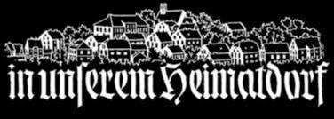 mit den ortsteilen hohndorf hopfgarten und grünau pdf