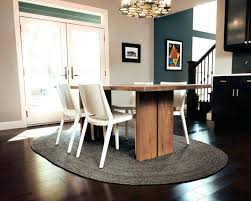 Area Rugs Dining Room Rug Ideas With Regard To Incredible
