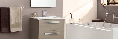 salle de bain cedeo salle de bains cedeo reau plomberie à noirmoutier