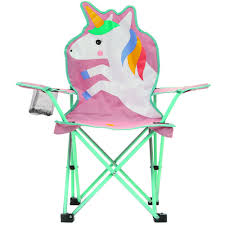 Unicorn Kids Camp Chair Camping Picnic Garden Outdoor ... Deckchair Garden Fniture Umbrella Chairs Clipart Png Camping Portable Chair Vector Pnic Folding Icon In Flat Details About Pj Masks Camp Chair For Kids Portable Fold N Go With Carry Bag Clipart Png Download 2875903 Pinclipart Green At Getdrawingscom Free Personal Use Outdoor Travel Hiking Folding Stool Tripod Three Feet Trolls Outline Vector Icon Isolated Black Simple Amazoncom Regatta Animal Man Sitting A The Camping Fishing Line