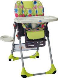 chicco chaise haute polly 2 en 1 chaise haute polly 2 en 1 seventy 09