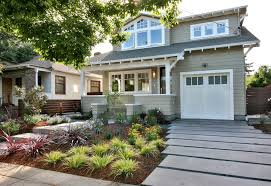 Craftsman Style House Plans With Photos by Bungalow Craftsman Style Homes Home Decorating Interior Design