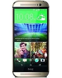 Holiday Sale Htc one m8 32gb unlocked gsm 4g lte android