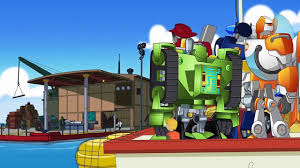 Transformers: Rescue Bots - S01E10 - Deep Trouble - Video Dailymotion Pj Trailers Youtube New And Preowned Chevrolet Vehicles Whitsonmorgan Horizon Holding Competitors Revenue Employees Owler Company San Jose Dealership Momentum Golden Gate Truck Center Home Facebook Brady Buick Gmc Lubkes Gm Cars Trucks The For Advanced Information Fjm Trailer When We Left Kerbin Chapter Seven Pipelines Mission Reports Welcome Stevens Creek Toyota Vw Warren Buffett Berkshire Hathaway Buying Pilot Flying J Truck Stops