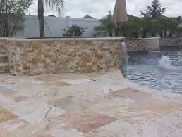 Tile Installer Jobs Tampa Fl best u0026 custom tampa pool builders quality service and construction