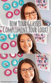 How Glasses Compliment Your Makeup! Glassesusa Online Coupons Thousands Of Promo Codes Printable Truedark 6 Email List Building Tools For Ecommerce Build Your Liquid Eyewear Made In Usa 7 Of The Best Places To Buy Glasses For Cheap Vision Eye Insurance Accepted Care Plans Lenscrafters Weed Never Pay Full Price Again Ralph Lauren Fabrics Mens Small Pony Beach Shorts On Twitter Hi Samantha Fortunately This Code Lenskart Offers Jan 2223 1 Get Free Why I Wear Blue Light Blocking Better Sleep