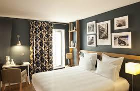 Hotel Villa Saint Germain des Prés