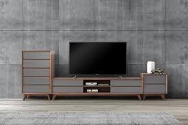 italienische holz möbel designer wohn zimmer wand kommode sideboard wohnzimmer