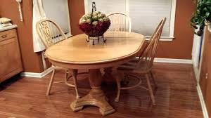 Wood Table Stain Repair Refurbishing Wooden Dining Room Without Stripping Antique Desk Restoration