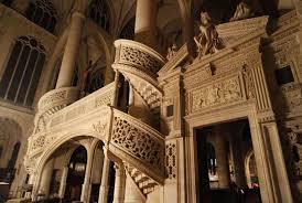 église étienne du mont bontourism