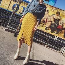 online get cheap winter skirt aliexpress com alibaba group