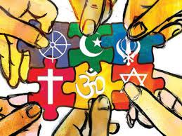 Ottoman Empire Religious Tolerance