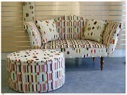 fauteuil tissu ameublement fauteuil fantastique tissus