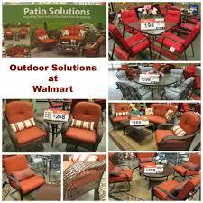walmart wicker outdoor furniture home decorating interior