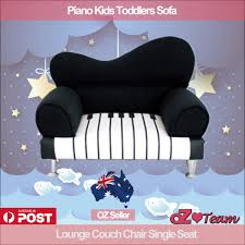 Children's Sofas & Armchairs | EBay Toddler Kids Chairs Toysrus Armchairs The Nod Chair Land Of Sofa Sofas Ikea In Mini Sofa For Bedroom Amazing Childrens Armchair Fniture Plastic Table And Amazoncouk Baby Products Tub Bean Bags Recliners Single Foam Replacement Slip Cover Only In Minnie Mouse Upholstered Chairs 2013 Gy Pr And 134648 Bed Couch Modern Design For Decoration