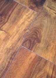Tri West Flooring Utah by Gemwoods Kokutan Kauai Tb1211 Hardwood Flooring Laminate