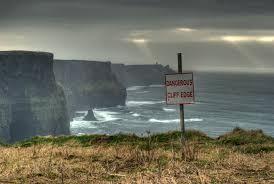 FileDangerous Cliff Edge 2258425643