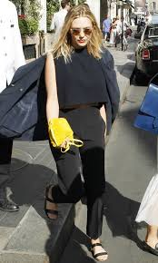 Photo Olsens Anonymous Blog Style Fashion Get The Look