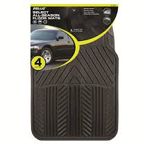 universal fit car floor mats sears