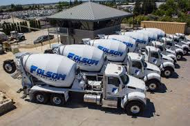 Concrete, Fleet, Concrete Mixing Trucks, DIY, Home, Garden ... Mitsubishi Materials Corp Buys Remainder Of Robertsons Ready Mix Redimix Concrete Croell Concrete Mixer Cement Truck Uphill Youtube 2006 Advance Ism350appt61211 For Catalina Pacific A Calportland Company Stakes Out Environmental Stock Photos Images Alamy Mixing Trucks Diy Home Garden Sacramento Very Good Quality 3cbm Mini Sale Structo Thingery Previews Postviews Thoughts 2007