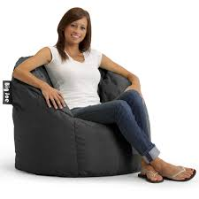 Full Image For Terrific Big Joe Bean Bag Chairs 54 Dorm Chair