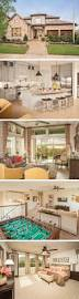 David Weekley Homes Austin Floor Plans by The Hazelbrook By David Weekley Homes In Viridian Classics Is A 4