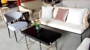 china modernes italienisches sofa design möbel wohnzimmer