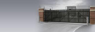 11 Best Bollards Ballards Crash Security Bollards Security Barriers Security Booths High