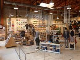 This Weekend I Visited Urban Outfitters Is A Clothing Store In The Topanga Mall And Many Other Malls Why Did Go To That
