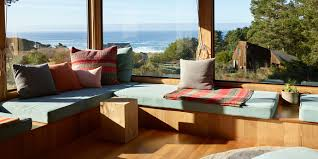 100 Utopia Residences Explore The Modernist California Known As The Sea Ranch