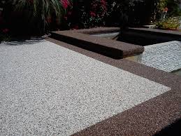 Patio Flooring Ideas Uk by Outdoor Cute Outdoor Flooring Ideas Over Concenrete Concrete