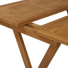 12 Best images about Not Just Teak Finish but Teak Wood on