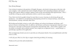 resume Wonderful Inspiration Creative Resume Examples 12 Free
