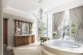 wie du dein badezimmer zur wohlfühl oase zauberst