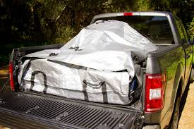 100 Pickup Truck Bed Liners Portable Liner MOKO Auto