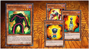 Yugioh Volcanic Deck April 2015 by Ygoprodeck U2013 Download And Share Ygopro Decks