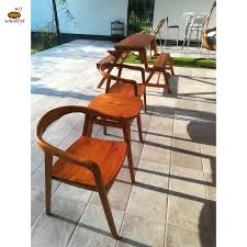 Outdoor Furniture? Here Are 5 Tips On Buying Teak Outdoor ... Cheap Teak Patio Chairs Sale Find Outdoor Fniture Set Fniture Tables On Ellis Ding Chair Stellar Couture Outdoor Shell Easy Shell Collection Fueradentro Amazoncom Amazonia Belfast Position Benefitusa Recling Folding Wood Set 1 Table 2 Chairs High Top Table And Round Buy Upland Arm In W White Cushions By Modway Petaling Jaya Selangor Malaysia Mallie And Wicker Basket Double Chaise Lounge With